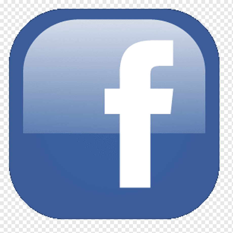 png transparent social media facebook logo hashtag facebook blue text photography